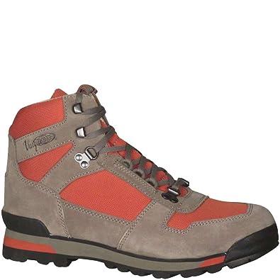 Vasque Clarion '88 Hiking Botas Botas Hombre  Hiking Botas Hiking e931cf