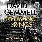 Rhyming Rings   David Gemmell