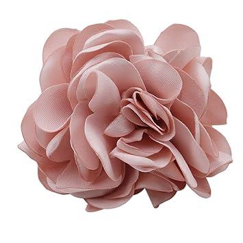 Hochzeit Haar Kopfschmuck 2018 Krone Rose Blume Stirnband Hairband