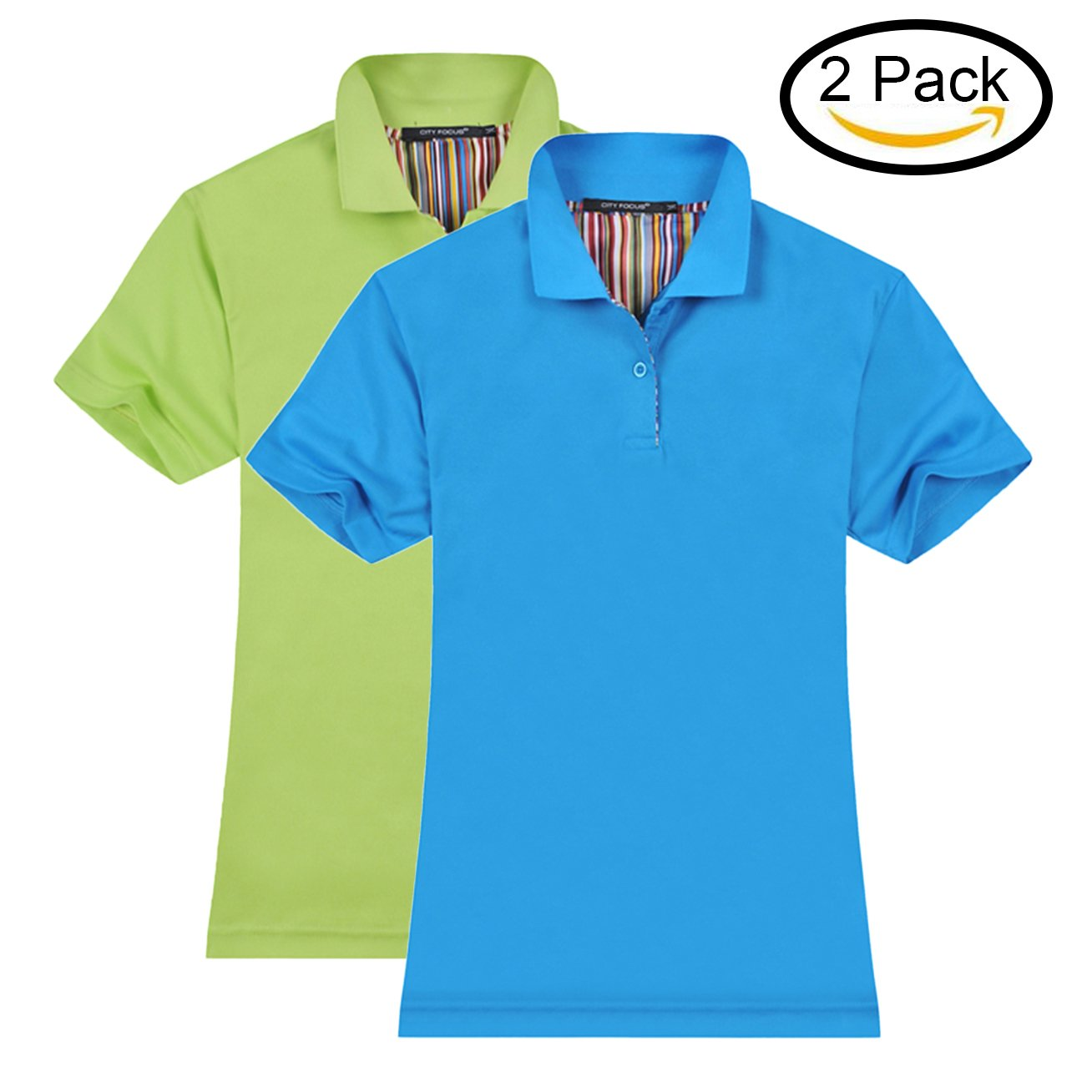 5190d129 High Quality Breathable Material Elastic closure. Features - Featuring a  fully functional popped collar with button placket and short sleeves with  plenty of ...