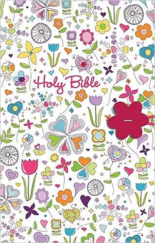 NKJV, Button Bible, Flexcover: Thomas Nelson: 9781400323180: Amazon
