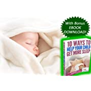"""Baby Blanket Soft, Plush, Warm - Most Luxurious–Cozy, Thick, Double Layer Swaddling - Perfect for Cuddle Time or For Stroller –30"""" x 40"""". (White)"""