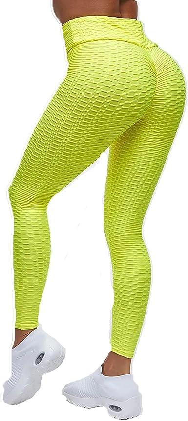 Dernier jour promotion ANTI-CELLULITE Compression Leggings Gym