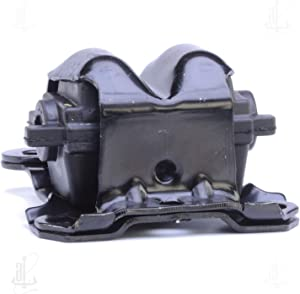 Anchor 2713 Engine Mount