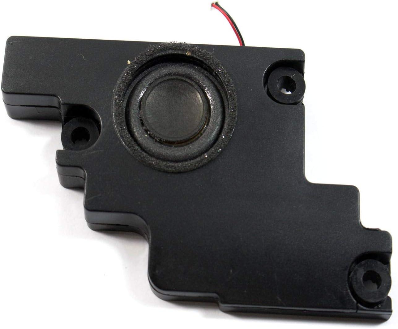 Dell G0PR2 Subwoofer Speaker Inspiron N7110