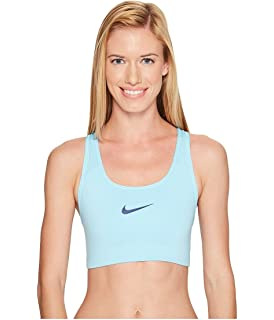 6bf6d5942b Nike Women s Victory Favorites Bra  Amazon.co.uk  Sports   Outdoors