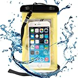 waterproof phone case for lg g3 - Summer Fun Waterproof Case for LG V20 V10 G3 G4 G5 K3 K7 Risio with NeckStrap and armband