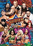 Buy WWE: SummerSlam 2017