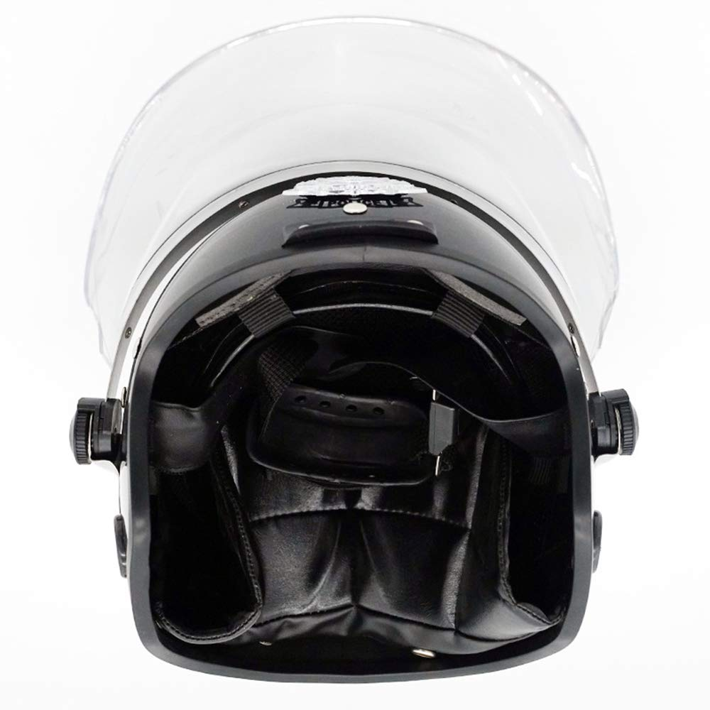 HAIT Explosion-proof helmet device Family, individual Security strike Protest marching equipment Military fan Special forces CS Supplies