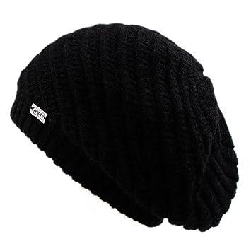Image Unavailable. Image not available for. Color  Angola Rabbit Fur Beret  Hats For Women Warm Winter Women Fur Pom Pom Hat Knit Beanie 202617e45d26