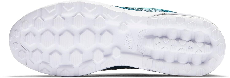 Nike Air MAX Mercurial '98 FC, Botas de fútbol para Hombre