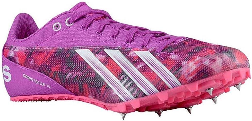 scarpe adidas donna con tacchetti