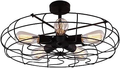 pendant light fixtures amazon com lighting ceiling fans