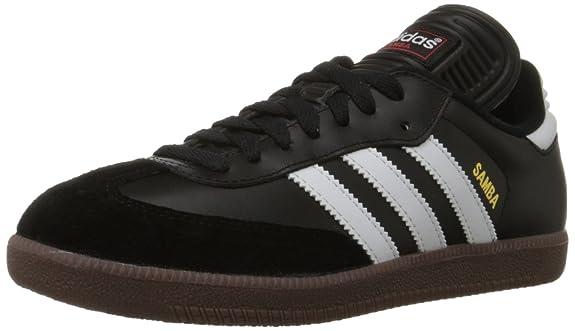 The 8 best indoor soccer shoes under 50 dollars