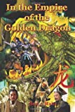 In the Empire of the Golden Dragon, Ben Raha, 1467081671