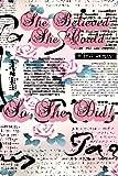 She Believed Journal: Volume 3