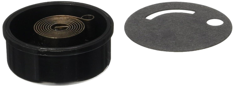 Standard Motor Products CV384 Choke Thermostat