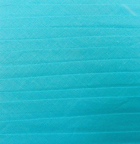 Schrägband / Textilband - Blende