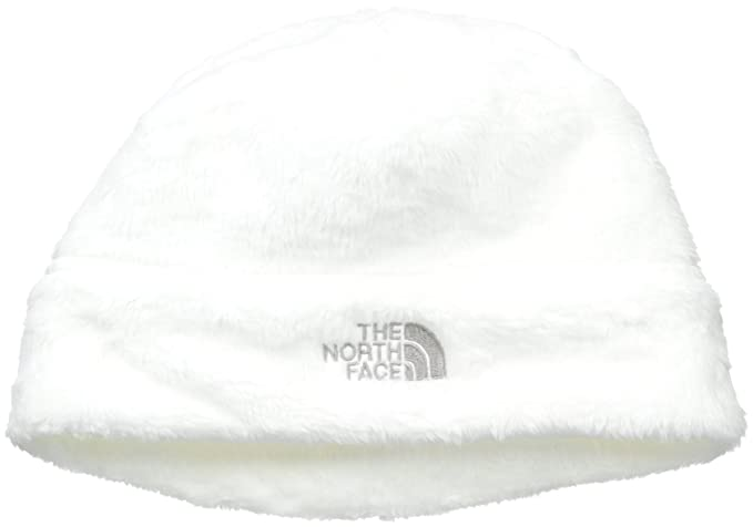 26d932164d3c5 The North Face L XL Denali Thermal Beanie at Amazon Women s Clothing ...