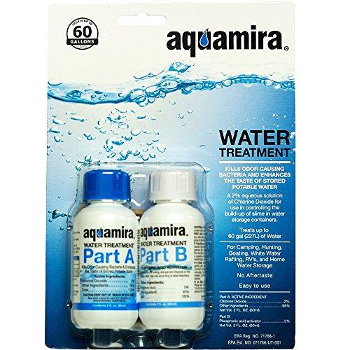 aquamira-water-treatment
