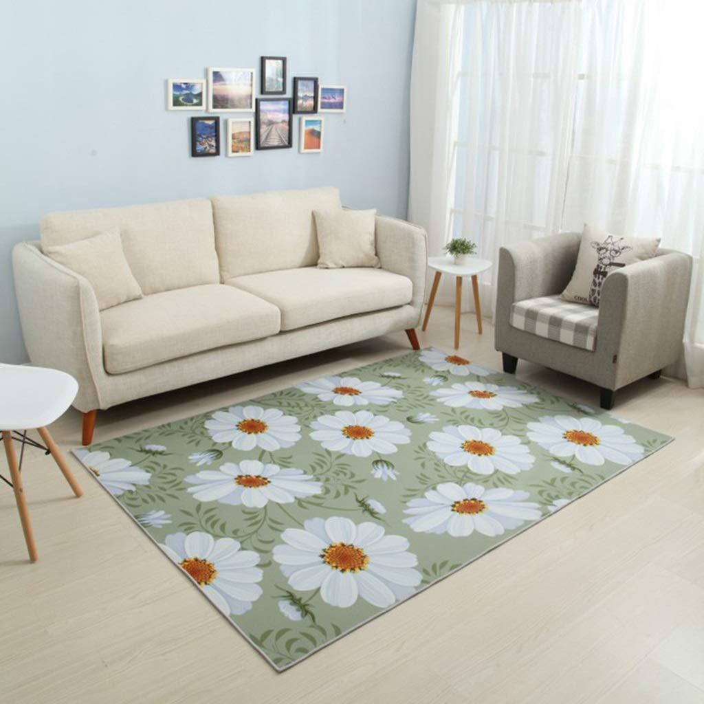 Amazon.com: PLY Bathroom Kitchen Living Bedroom Carpet Tiles ...