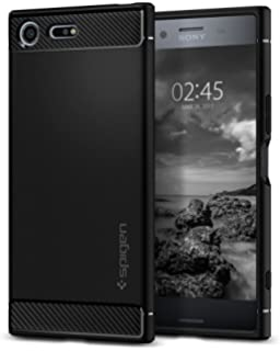 Sony Xperia XZ Premium 64 GB 5 5-Inch UK SIM-Free: Amazon co uk