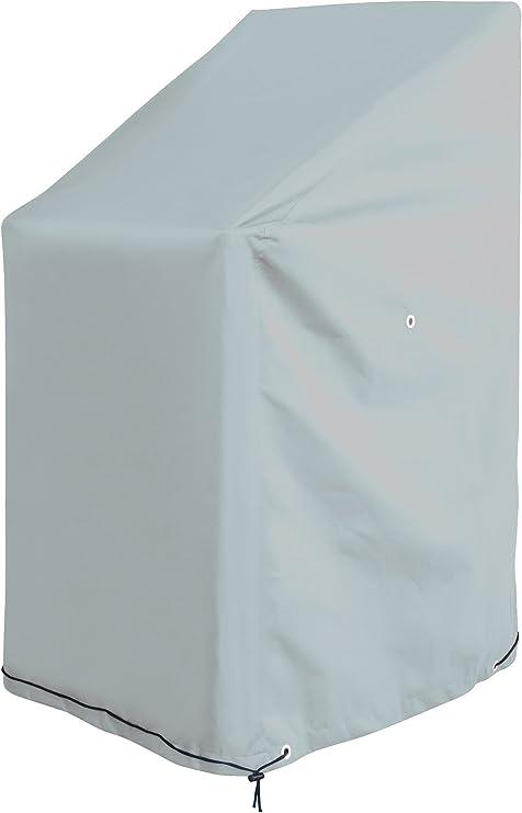 PENGXIN Coperture per Mobili da Giardino Copertura per Mobili da Giardino Impermeabile Telo 210D Oxford Copertura per Telo Protettivo per Tavolo e Sedie da Esterni