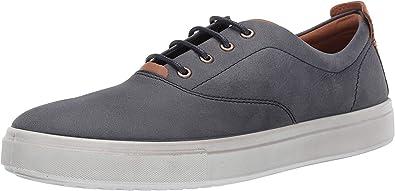 ECCO Men's Kyle Retro CVO Sneaker
