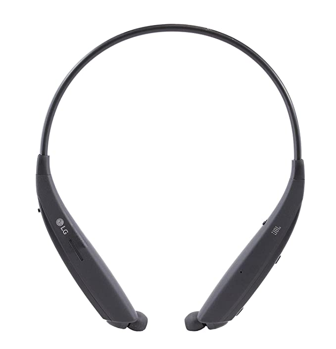 387ec7b9990 Amazon.com: LG TONE Ultra SE Bluetooth Wireless Stereo Headset HBS-835S -  Blue (Certified Refurbished): Electronics