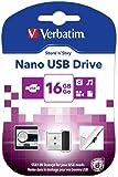 Verbatim 16GB Store 'n' Stay