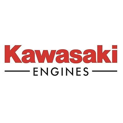 Kawasaki 49110-2073 Governor Assembly Genuine Original Equipment Manufacturer (OEM) part: Automotive