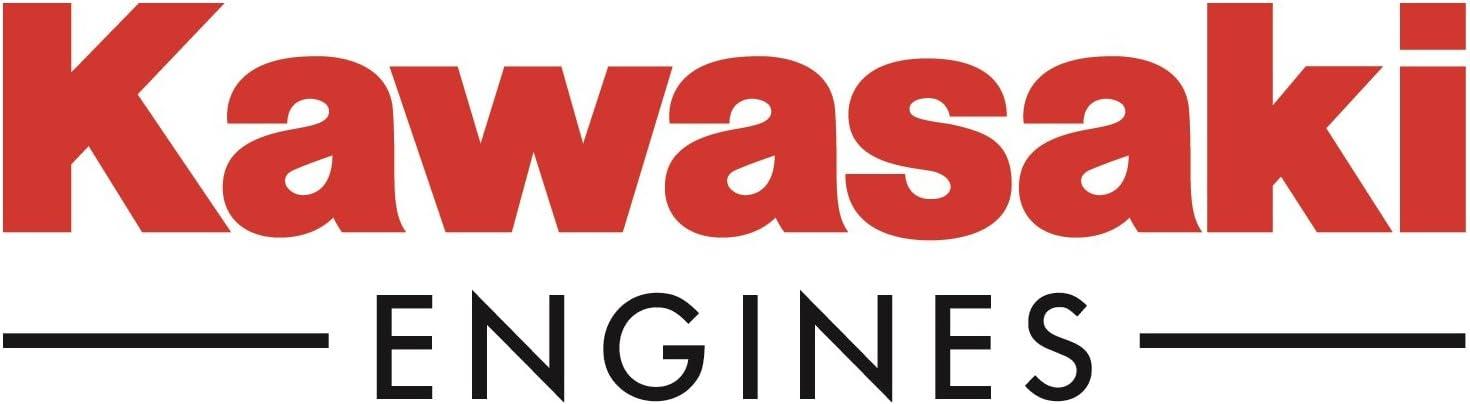 Kawasaki 5 Pack 11060-7018 Float Chamber Gasket for FH601V FH641V FH681V FH721V