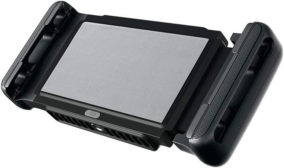 Ventilador de Cuello Recargable | Teléfono móvil USB Cooling ...