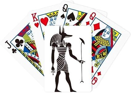 card games javeling gambling