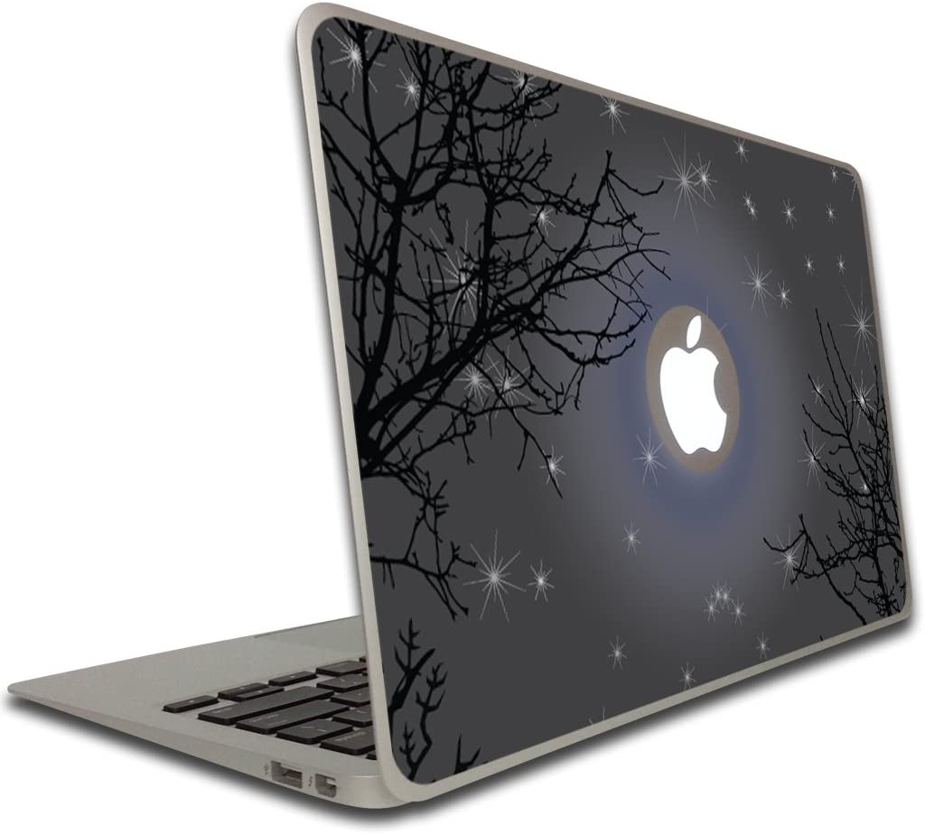 MacBook Skin 15in Air 12in Fits Pro Streaming Eye by Mat Miller 17in 13in 11in Vinyl Decal Sticker Cover