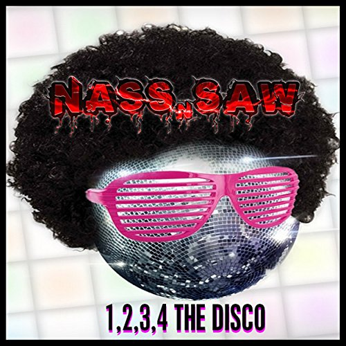 Which are the best disco nass available in 2018?