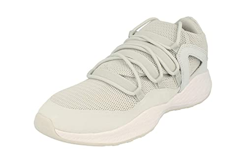 watch 7d22f 9c6d3 NIKE Air Jordan Formula 23 Low Uomos Basketball 919724 Sneakers Turnschuhe  (UK 6 US 7