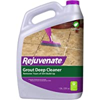 Amazon Best Sellers Best Tile Grout Cleaners
