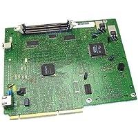 56P1193 -N Lexmark Controller Board (RIP) T522N