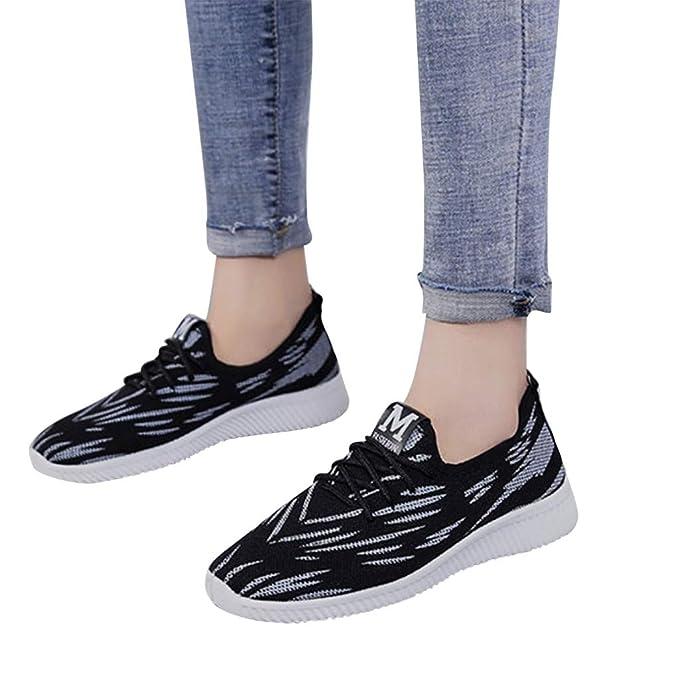 Btruely Zapatillas de Running Padel para Hombres Zapatos Deportivas Gimnasio Correr Deportes de Exterior y Interior Fitness Casual Sneakers: Amazon.es: Ropa ...