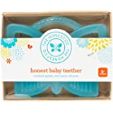 The Honest Company Baby Teether