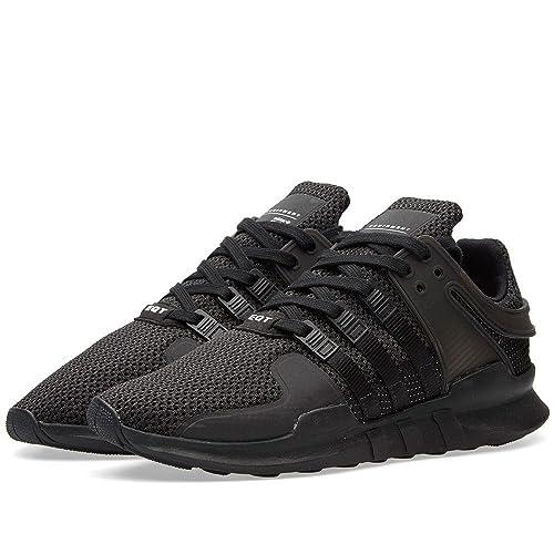sale retailer 71a09 da5b9 Shoes Adidas Equipment Support ADV (BA8324)  ADIDAS  Amazon.it  Scarpe e  borse