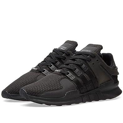 17b93da93b91 Shoes Adidas Equipment Support ADV (BA8324)  Amazon.co.uk  Shoes   Bags