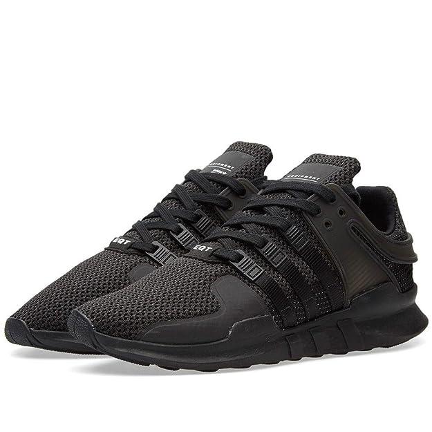 Shoes Adidas Equipment Support ADV (BA8324)  ADIDAS  Amazon.it  Scarpe e  borse 753818a5351