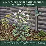 Adventures of the Wildflower