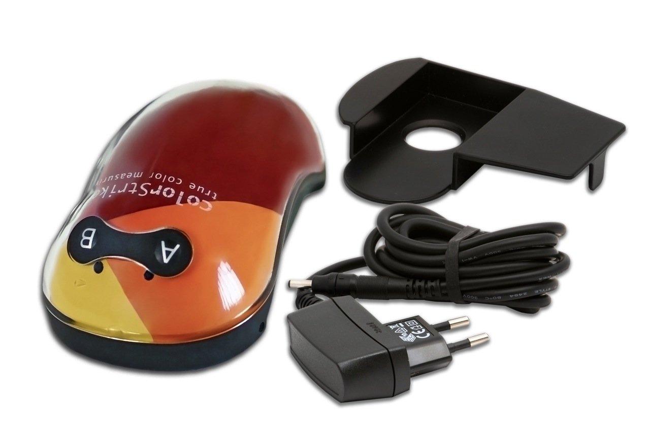 Laser Entfernungsmesser Baumarkt : Ada cosmo а m füße digital professional laser