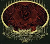 Eternal Kingdom Redux by Cult of Luna (2009-06-30)