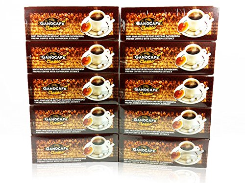 10-boxes-gano-classic-black-coffee-free-10-sachets-by-newtonstore-plus-free-expedited-shipping-2-3-d