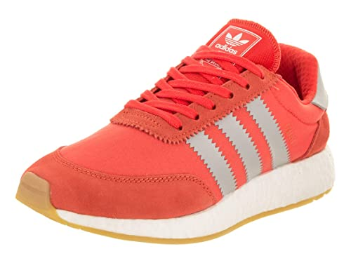 newest e8ef1 1569d Image Unavailable. Image not available for. Color  adidas Iniki Runner  Womens ...
