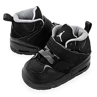 new arrival 015f4 29980 Image Unavailable. Image not available for. Color  Nike Air Jordan Flight  45 Trk Td